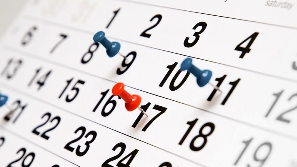 Calendario Pulcini 2006.Usciti Gironi E Calendari Di Esordienti E Pulcini